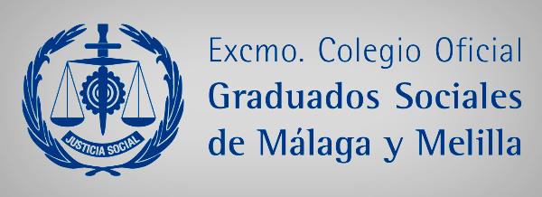 Excmo. Colegio Oficial Graduados Sociales de Málaga y Melilla